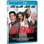Get smart dvd Filmer Get Smart [Blu-ray] [2008]